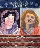 American Anthem, Stacy C. Hollander, 0810967405