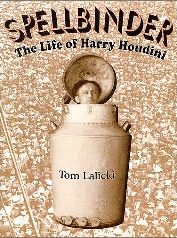 spellbinder-the-life-of-harry-houdini