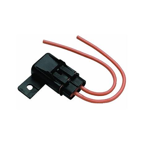 amazon com ato atc fuse holder 30 amp wt automotive rh amazon com Auto Mobile Fuse 30 Amp 12 Volt Automotive Fuses