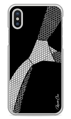 coque iphone 4 50 nuance de grey