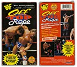 WWF: Off the Top Rope [VHS]
