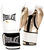 Everlast P00000610 PowerLock Pro Training Gloves