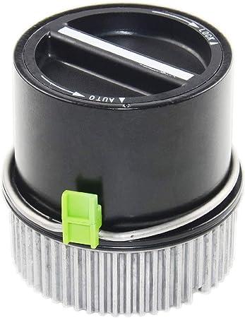 Pair Auto Automatic Locking Hub Front Fit Ford Excursion F250 F450 F350 F550,##1C3Z3B396CB,600-203
