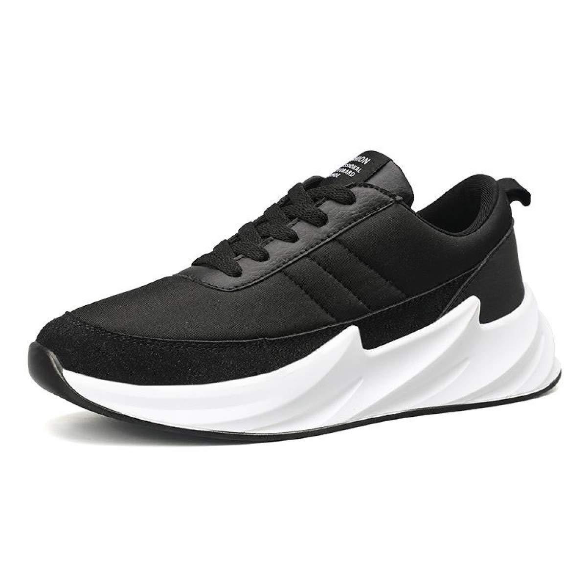 Amazon.com: BIG LION Summer Men Mesh Shoes Bebe Shoes Thick ...