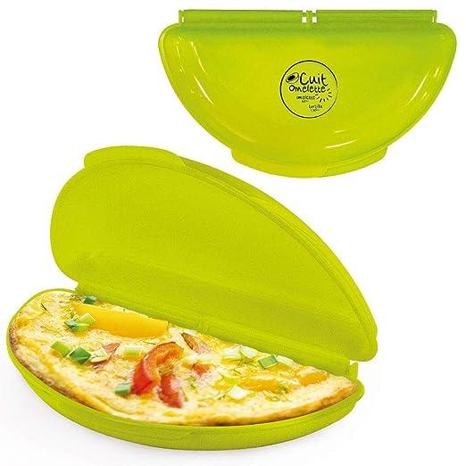 Riera Internacional. Cmpkc2151 - Cocedor microond. tortilla cmp ...