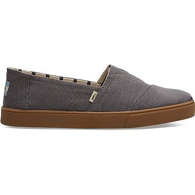 TOMS Herren 10013562 Espadrilles: : Schuhe
