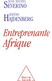 Entreprenante Afrique