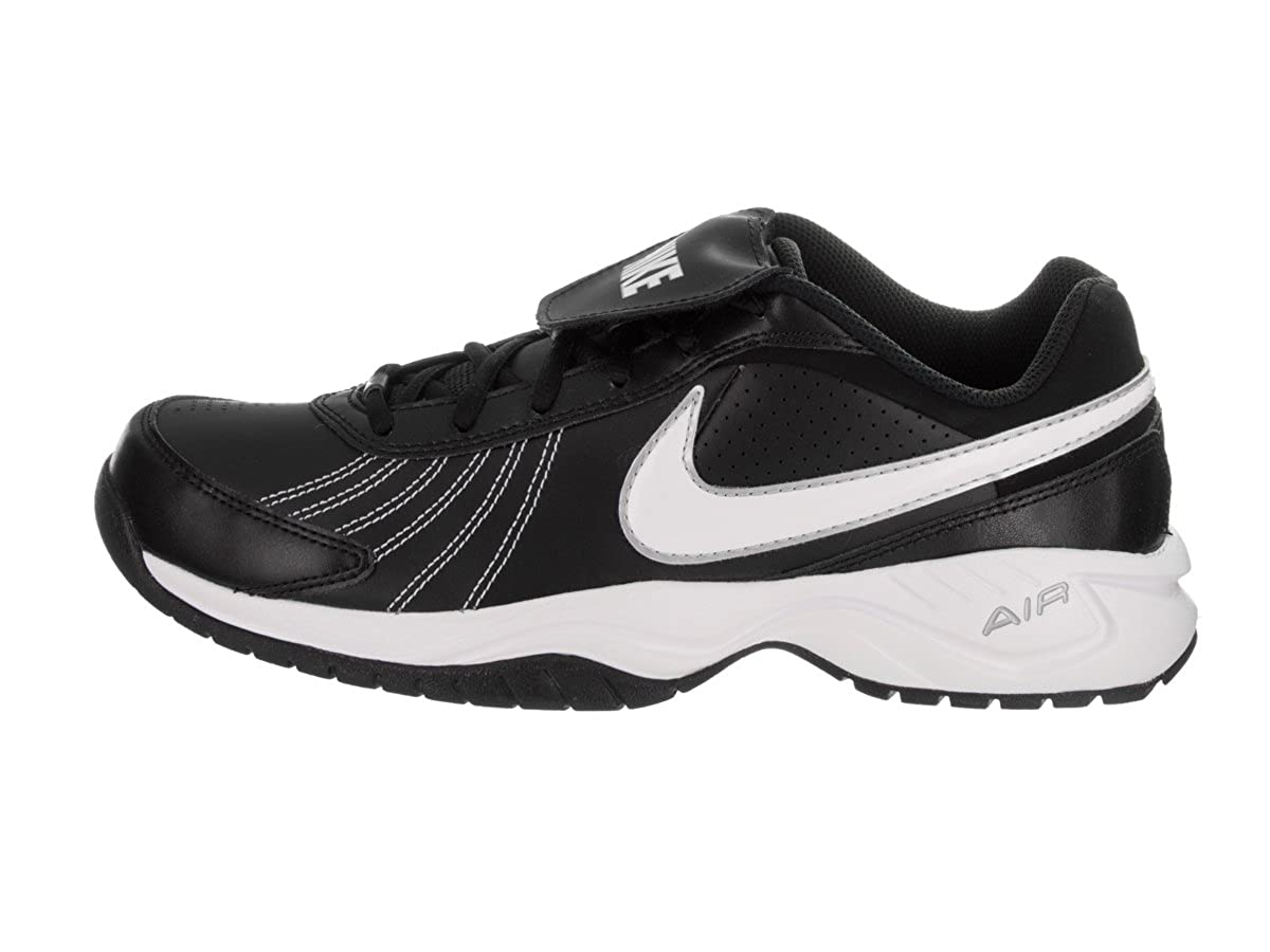 huge discount 832a0 f289b Amazon.com   Nike Men s Air Diamond Trainer   Fitness   Cross-Training