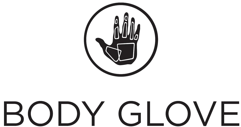 Body Glove Girl's 3 Piece Athletic Shorts, Legging Tank Top Sets P000456403