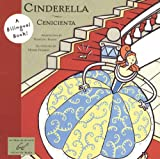 img - for Cinderella/Cenicienta book / textbook / text book