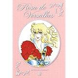 Rosa de Versalhes - Vol. 1