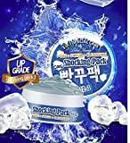 Labelyoung Shocking Pack (Pore + Scrub + Cleansing) 3 in 1 Special Care 100g (3.52oz) Season3 Cool Shocking Pack For Sale