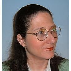 Annette Pohlke