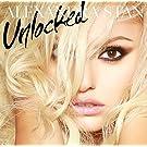 UNLOCKED - DELUXE EDITION(+DVD)(ltd.)