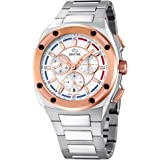 Jaguar montre homme Sport Executive chronographe J808/1