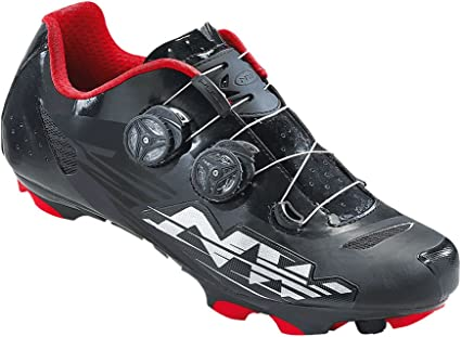 Northwave Herren Blaze Plus Fahrrad Schuhe