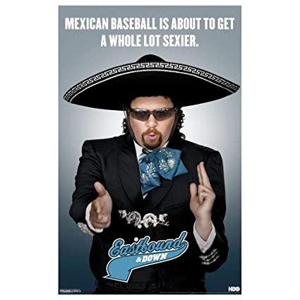 Eastbound And Down Memes