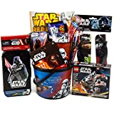#10: LEGO Star Wars Gift Basket - Perfect for Easter, Valentines Day, Get Well, Birthday, and Other Occasions!