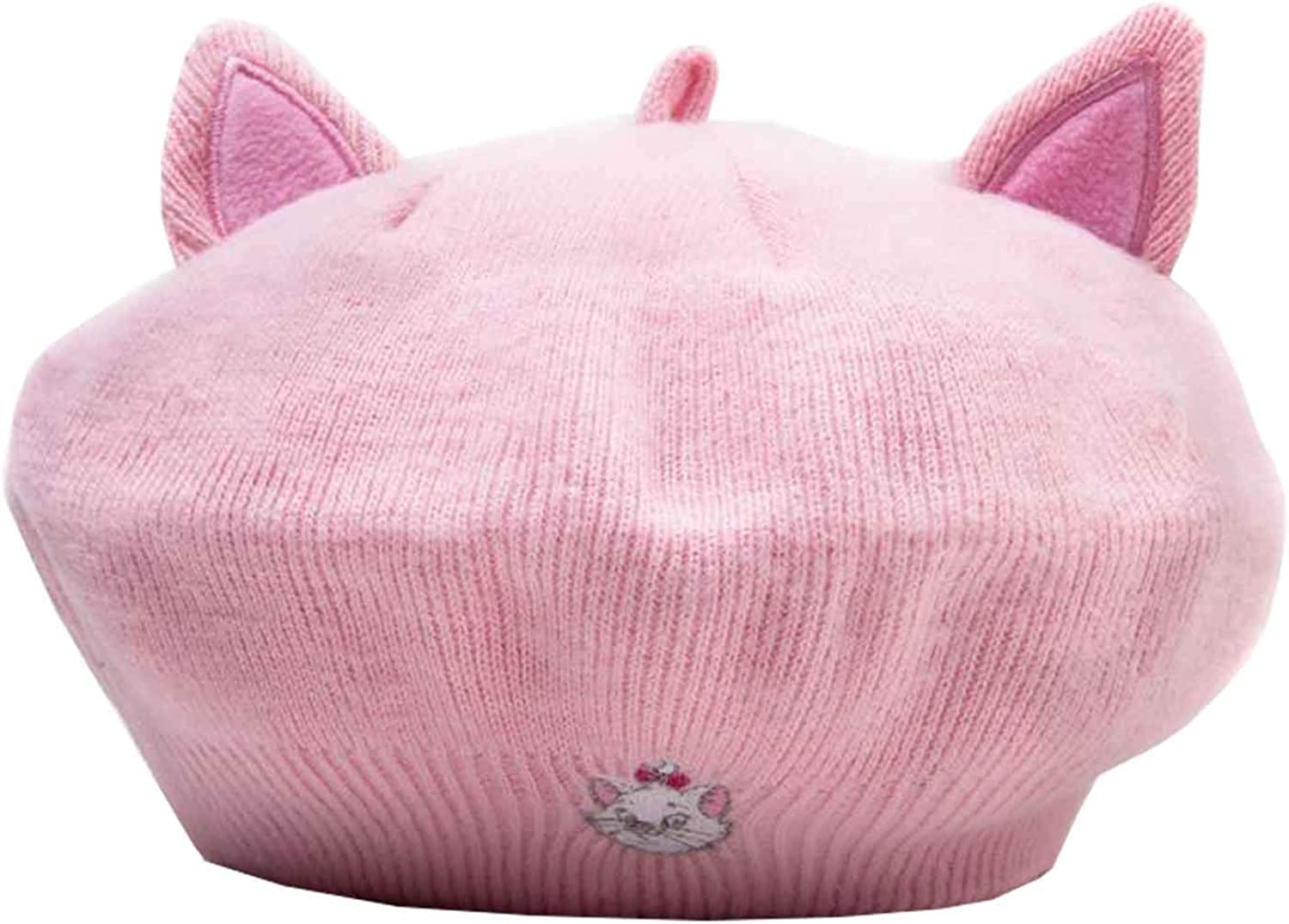 Official Disney Aristocats Marie Novelty Hat