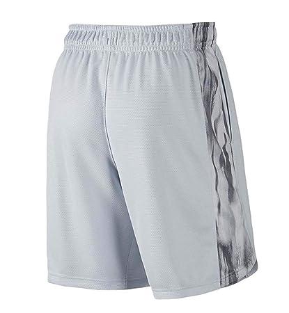 0c27e031345b NIKE Boy`s KD Basketball Shorts  Amazon.ca  Sports   Outdoors