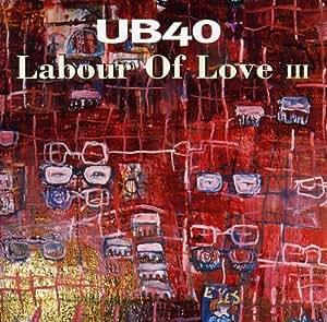 Labour of Love 3