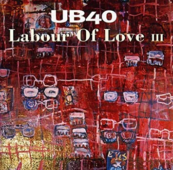 download ub40 songs free