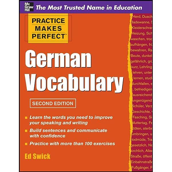 Bbw solo german German: 62,319