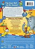 Dr. Seuss: Hats Off to Dr. Seuss Collectors Edition