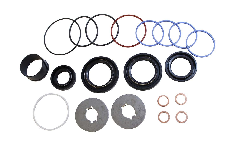 Sunsong 8401371 Rack and Pinion Seal Kit