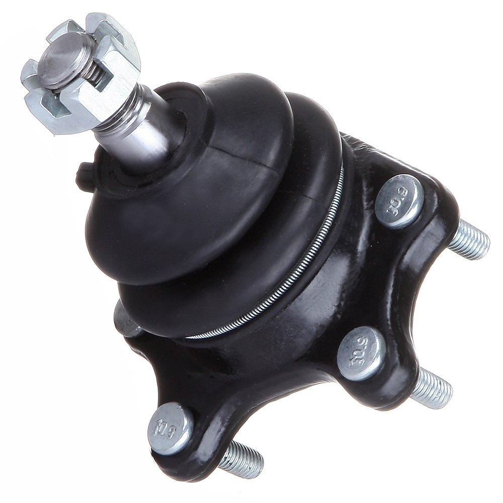 ECCPP Upper Ball Joint Suspension Ball Joint for 1986-1995 Toyota 4Runner 1986-1995 Pickup 1993-1998 T100 K9482 2pc