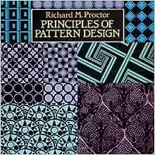 Principles Of Pattern Design Richard M Proctor