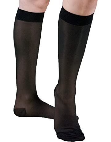 fb1192e2b Personal Care  Men s Support Stockings