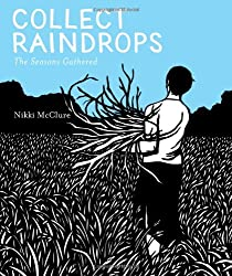 Collect Raindrops (Reissue): The Seasons Gathered