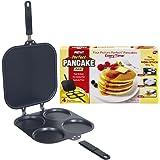 Perfect Pancake Padella per crepes e pancake con superficie antiaderente.