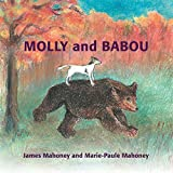 Molly and Babou