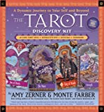 The Tarot Discovery Kit: A Dynamic Journey to Your Self and Beyond