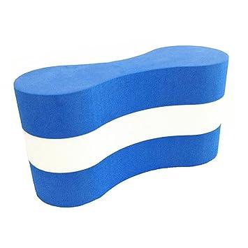 Pull Buoy, flotador de espuma, ZZM piscina entrenamiento flotador para acuario, dispositivo de