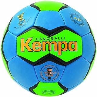 Kempa accedo basic profile Ballon de handball