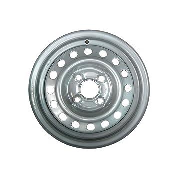 """Trident 13 """"remolque rueda Rim – 4.5jx13h2 – 4 x rueda perno/"""