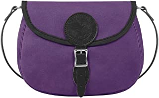 product image for Duluth Pack Standard Medium Bag Shell (Purple)