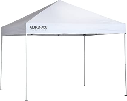Image Unavailable  sc 1 st  Amazon.com : quik shade commercial canopy - afamca.org