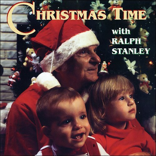 christmas-time-with-ralph-stanley