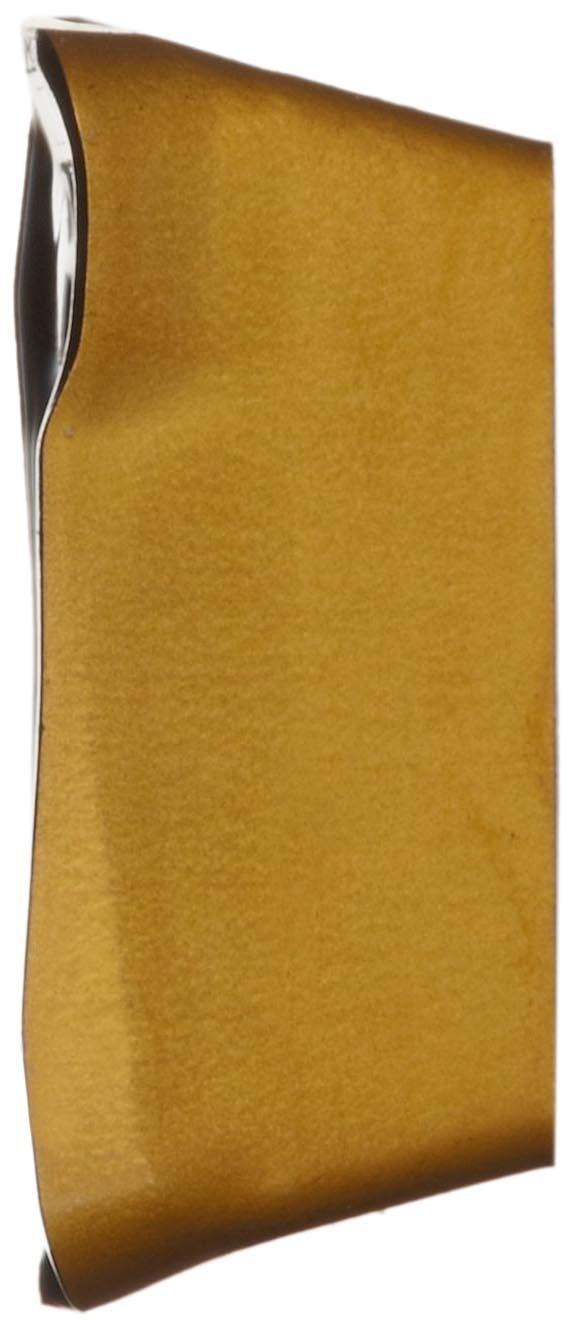 GC2040 Grade Square Sandvik Coromant COROMILL Carbide Milling Insert Multi-Layer Coating 490R08T312EMM,0.13 Thick Pack of 10 0.047 Corner Radius 490 Style