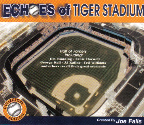 echoes-of-tiger-stadium