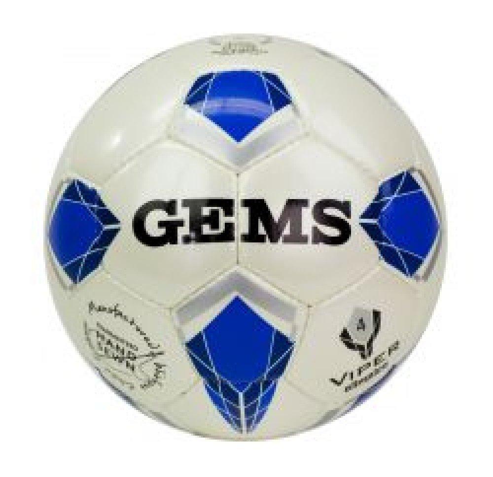 Gems Viper Balle Olimpico 4 balle accessoires football UG04-002
