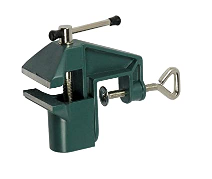 Art Supplies 4 Inches Lightweight Hard Rubber Brayer With Metal Handle
