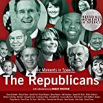 The Republicans |  The Speech Resource Company - compiler
