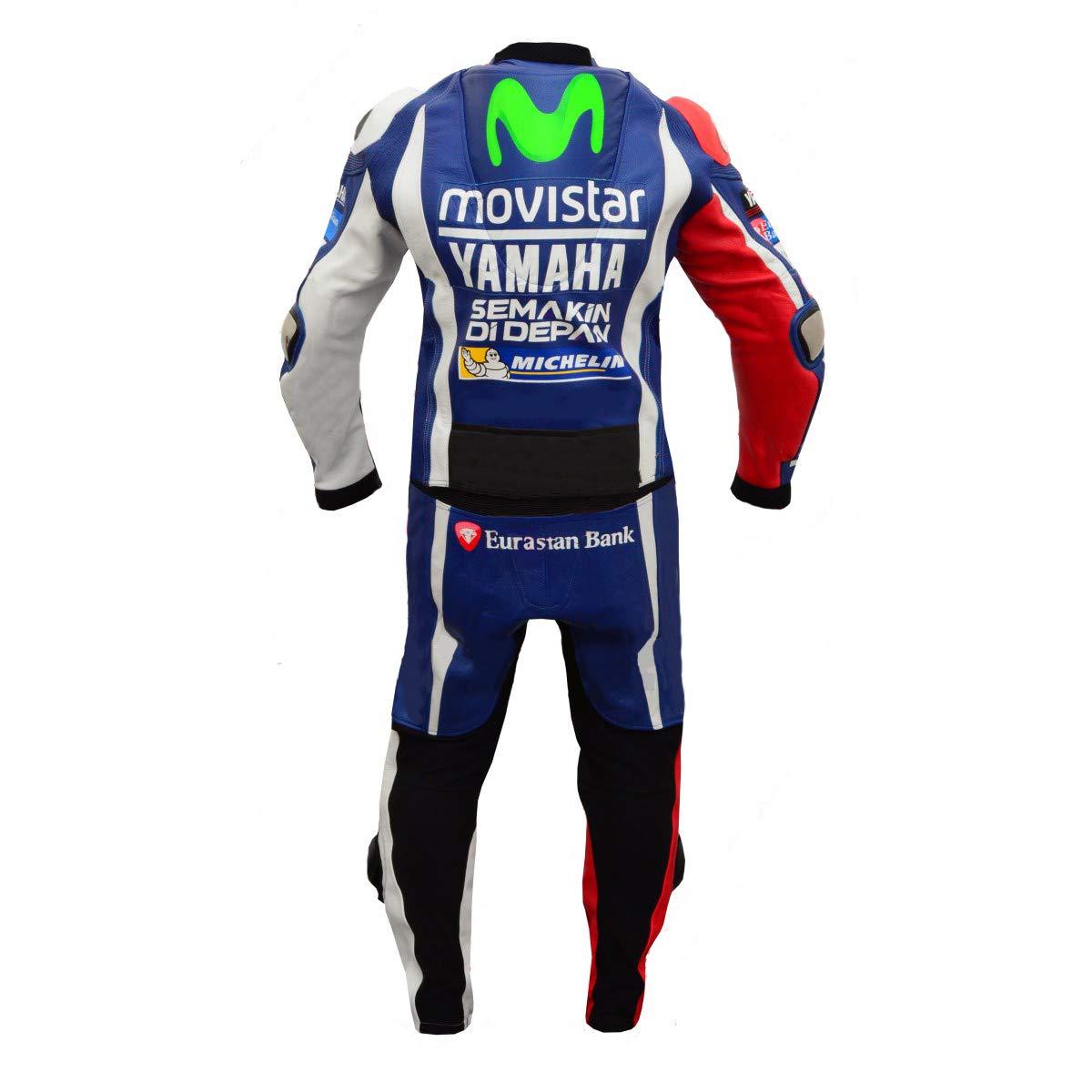 MOTOGPGEARS jorge lorenzo yamaha movistar motogp 2016 motocicleta ...