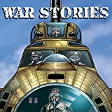 War Stories (Issues) (25 Book Series)