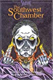 The Southwest Chamber, Mary E. Wilkins Freeman, 092960573X